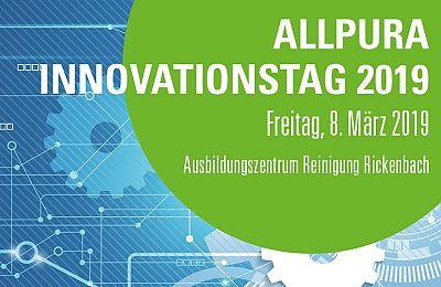 Home Allpura Verband Schweizer Reinigungsunternehmen
